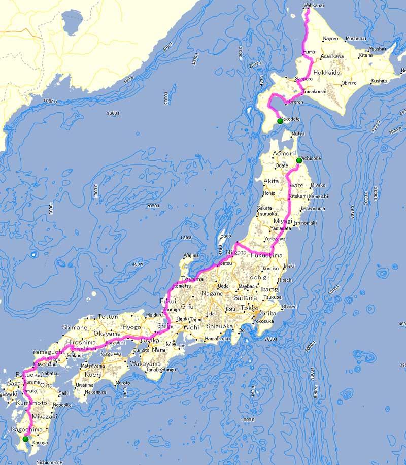 日本地図の画像 p1_18